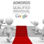 Meningkatkan Peluang Sukses dalam Berbisnis Online dengan Google Adwords