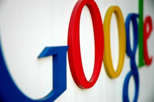 Iklan Google: Bagaimana Cara Memasangnya?