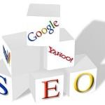 Optimasi SEO untuk Meningkatkan Rating Website di Mesin Pencari