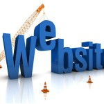 Buat Website Berkualitas untuk Bisnis yang Sukses