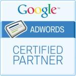 Google Certified Partner Berikan Jasa Pemasangan Google Adwords Terpercaya