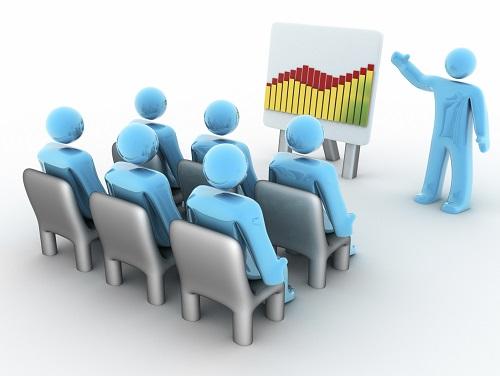 Marketing Online: Strategi yang Paling Efektif dan Efisien